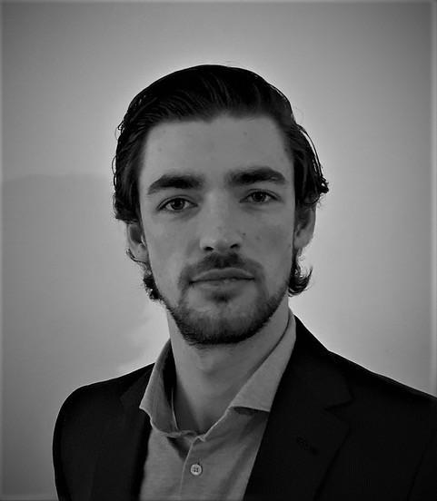 Frederik Bakx